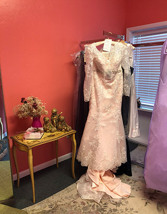 alterations-for-bridal-gown-gainesville