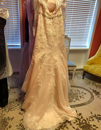 bridal-dress-alterations-in-alachua-county