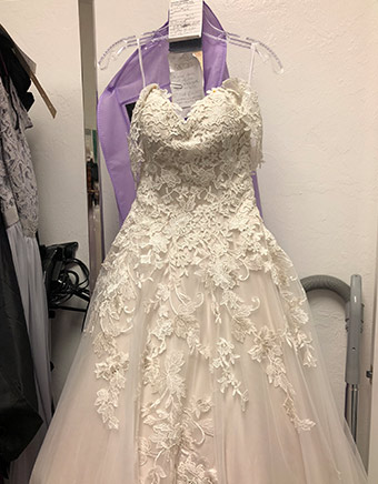 bridal-gown-alteration-in-alachua-county