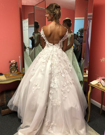 bridal-gown-alteration-in-gainesville